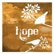 Warm Hope