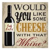 Wine & You 1