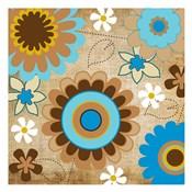 Flower Fields 06