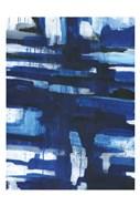 Bashing Blue