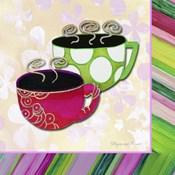Tea Party I