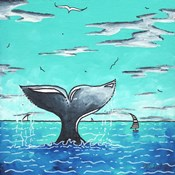 Whale Tail - Better