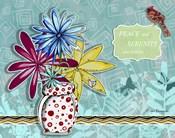 Flower Pot 10