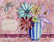 Flower Pot 11