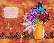 Flower Pot 12