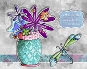 Flower Pot 6