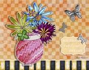 Flower Pot 7