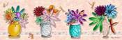 Flower Pot SET 1