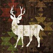 Southwest Lodge - Deer I