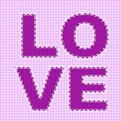 Love Stitch