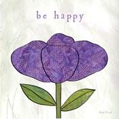 Paper Flower III