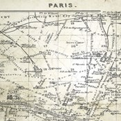 All About Paris IV