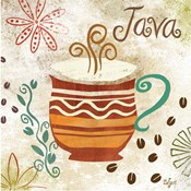 Colorful Coffee II