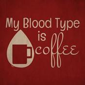 Wine and Coffee Sayings II