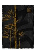 Black Gold Bamboo 2