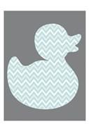 Duck I
