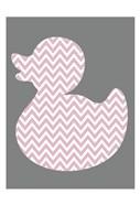 Pink Duck Mate 2