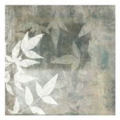Spa Leaves 2