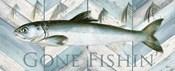 Fishing Sign II