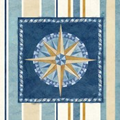 Nautical Stripe I