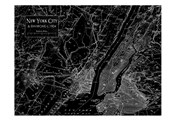 Environs NYC Black