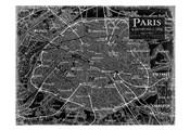 Environs Paris Black 2