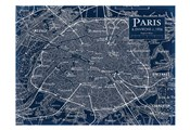 Environs  Paris 3