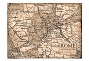 Environs Rome Beige