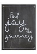 Find Joy In Journey