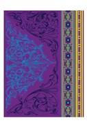 Patterns 7