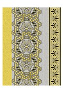 Patterns 14