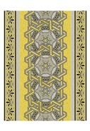 Patterns 15