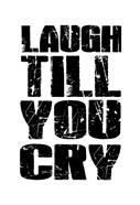 Laugh Till