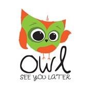 Owl See