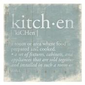 Kitchen Definition 2