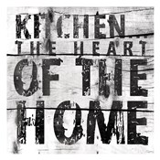 Kitchen 2 Mate