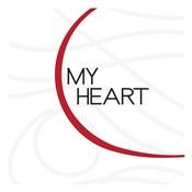 My Heart 3