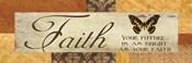 Faith Your Future