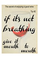 Wine Secret 2