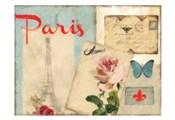 Amour Parise 2