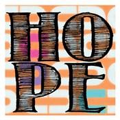 Hope 4
