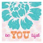 Be You Tifule