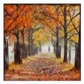 Amber Trail 2