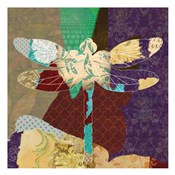 Rise Above Dragonfly 2