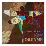 Dreams Dragonfly