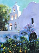 San Diego Alcala