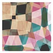 Geometric Design 2