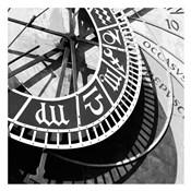 Clockwork 5