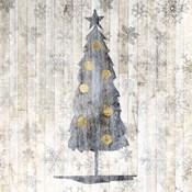 Sophisticated Christmas II