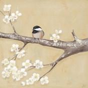 Sweet Birds II